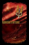 Special Forces - Mercenaries Part I - Director's Cut (Special Forces, #2 part 1)