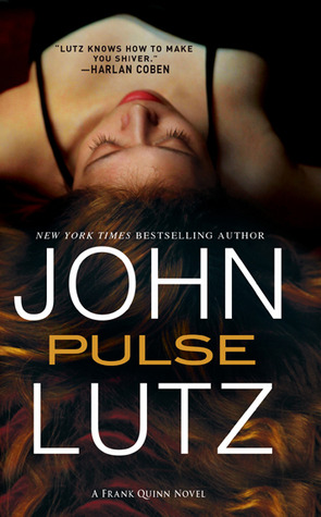 Pulse by John Lutz