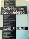 Individualism Reconsidered