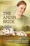 The Amish Bride (Women of Lancaster County #3)