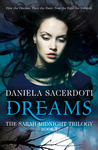 Dreams (Sarah Midnight, #1)