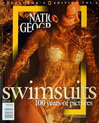 National Geographic Swimsuits: 100 Years of Pictures