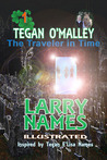 The Traveler in Time (Tegan O'Malley, #1)