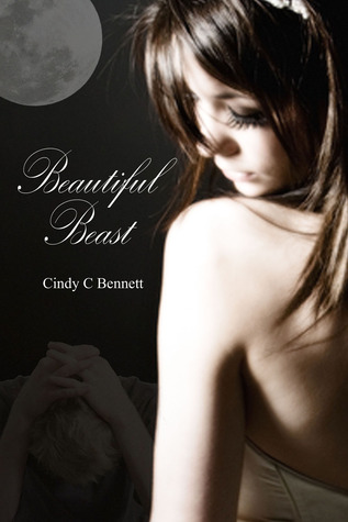 Beautiful Beast (Enchanted Fairytales, #1)