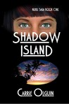 Shadow Island, Nuhu Saga Book One