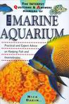 Interpet Questions And Answers Manual Of The Marine Aquarium