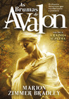 A Rainha Suprema (As Brumas de Avalon, #2)