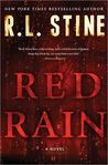 Red Rain