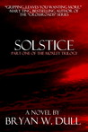 Solstice (Moxley Trilogy #1)