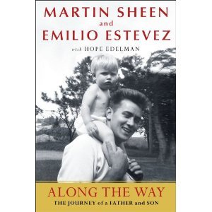 Along the Way by Martin Sheen