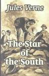 The Star of the South by Jules Verne