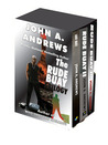 The Rude Buay Trilogy by John A. Andrews