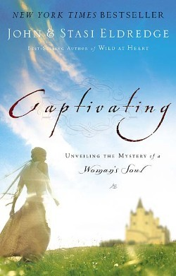 Captivating : Unveiling The Mystery Of A Womans Soul