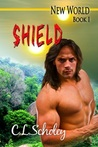 Shield by C.L. Scholey
