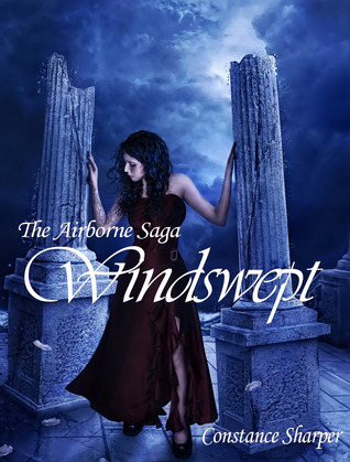 Windswept by Constance Sharper