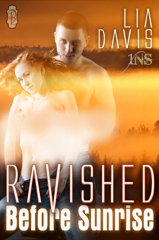 Ravished Before Sunrise (1Night Stand, #108)