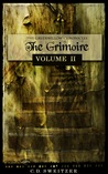 The Grimoire, Volume II (The Greenwillow Chronicles)