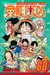 One Piece, Volume 60 by Eiichiro Oda