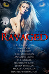 Ravaged, Vol. 1