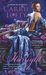 Starlight (The Christies, #2)