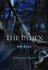 Revival (The Index, #4)