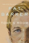 Toby's Room
