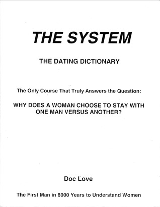 Doc love the system dating dictionary torrent