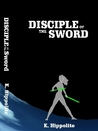 Disciple of the Sword