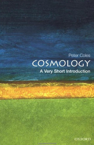 Cosmology by Peter Coles
