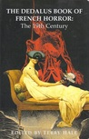 The Dedalus Book of French Horror: The 19th Century