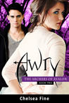 Awry by Chelsea Fine