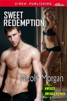 Sweet Redemption (Sweet Awakenings, #1)