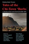 Tales of the Chi-Town Burbs