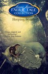 Sleeping Beauty by Jenni James