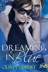 Dreaming in Blue