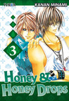 Honey & Honey Drops #3