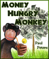 Money Hungry Monkey