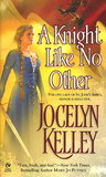 A Knight Like No Other (Ladies of St. Jude's Abbey #1)