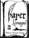 Paper Images