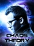 Chaos Theory (Cosmic Lovely #1)