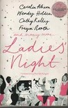 Ladies' Night by Cecelia Ahern