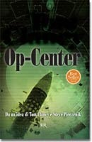 Op-Center (Tom Clancy