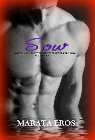 Sow (The Druid Series #4)