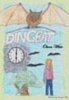 Dingbat Adventures in Trickle Valley by Olwen White