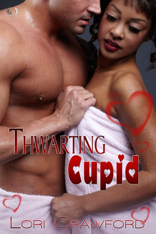 Thwarting Cupid