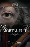 Mortal Fire (Secret of the Journal, #1)