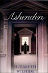 Ashenden by Elizabeth Wilhide
