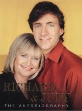 Richard & Judy: The Autobiography