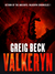 Return of the Ancients (The Valkeryn Chronicles, #1)