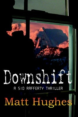 Downshift